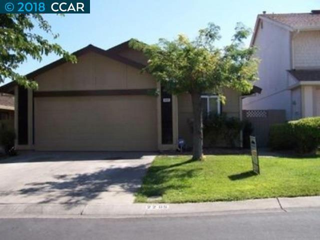 2205 Greenfield Dr, Pittsburg, CA 94565 (#40839640) :: Estates by Wendy Team