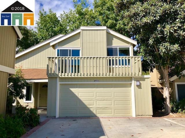 4208 Dubhe Ct, Concord, CA 94521 (#40840792) :: The Lucas Group
