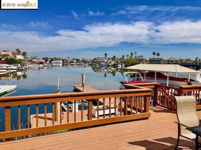 2205 Cypress Pt, Discovery Bay, CA 94505 (#40857166) :: The Lucas Group