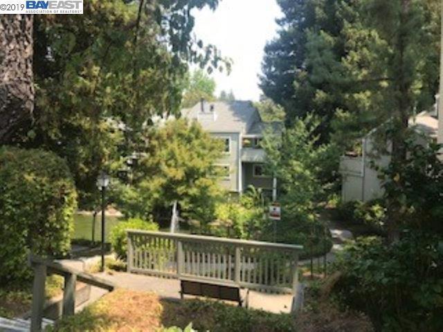 417 Scottsdale Rd, Pleasant Hill, CA 94523 (#40866413) :: J. Rockcliff Realtors