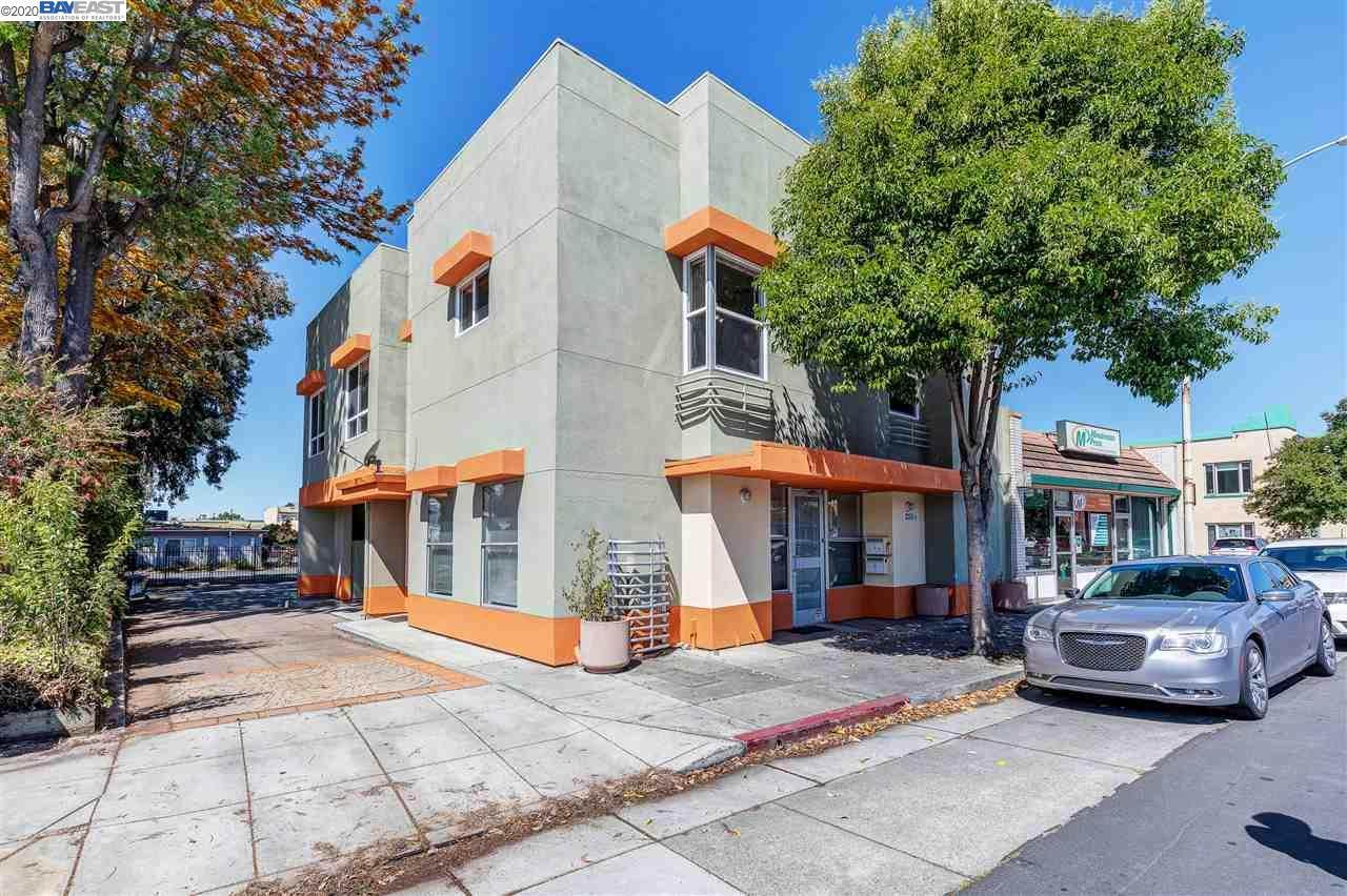 22529 2nd Street - Photo 1