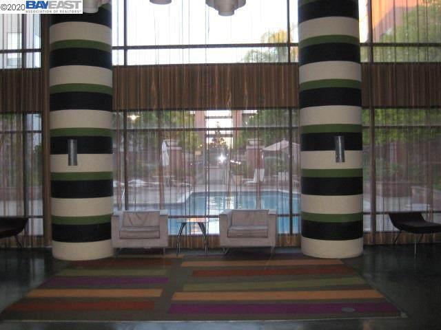 1060 S 3Rd St #157, San Jose, CA 95112 (#40909429) :: Armario Venema Homes Real Estate Team