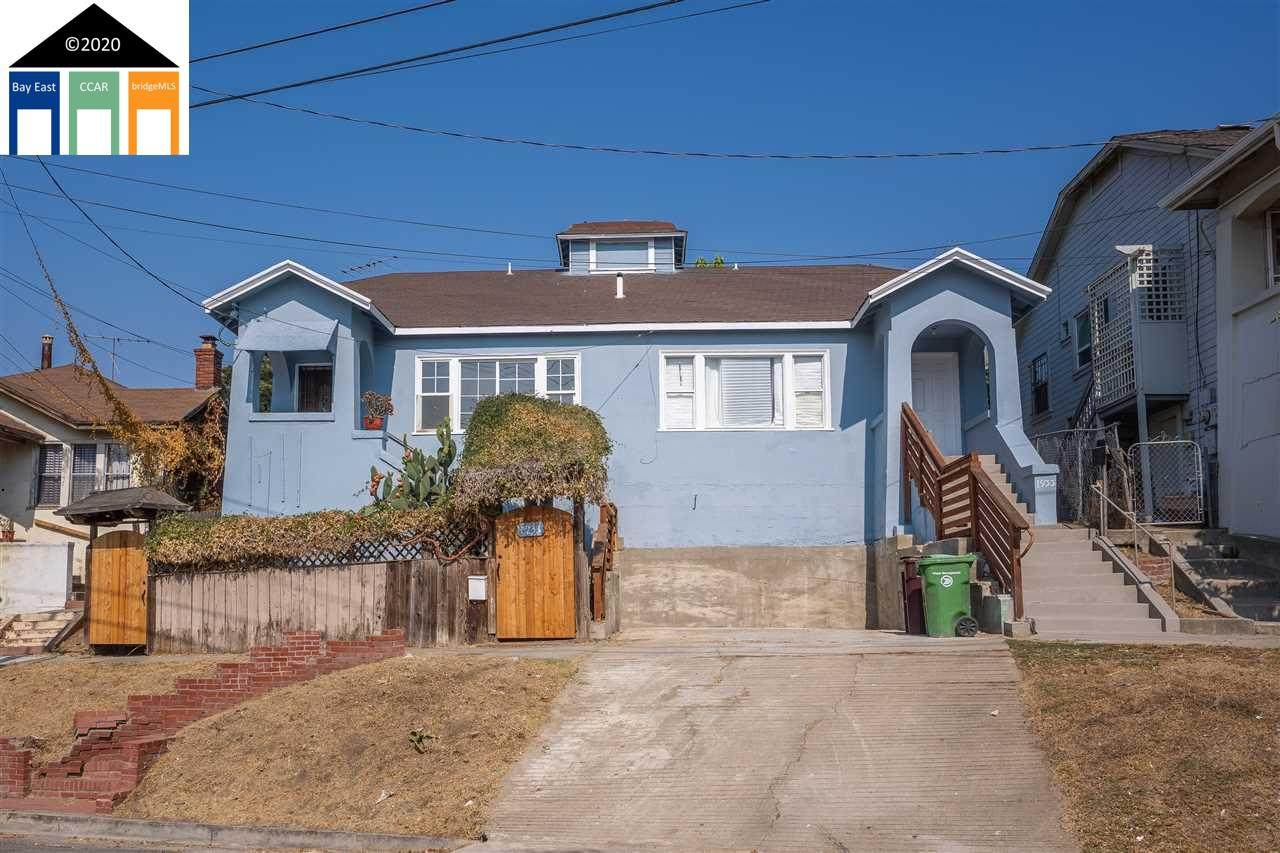 1933 Courtland Ave - Photo 1