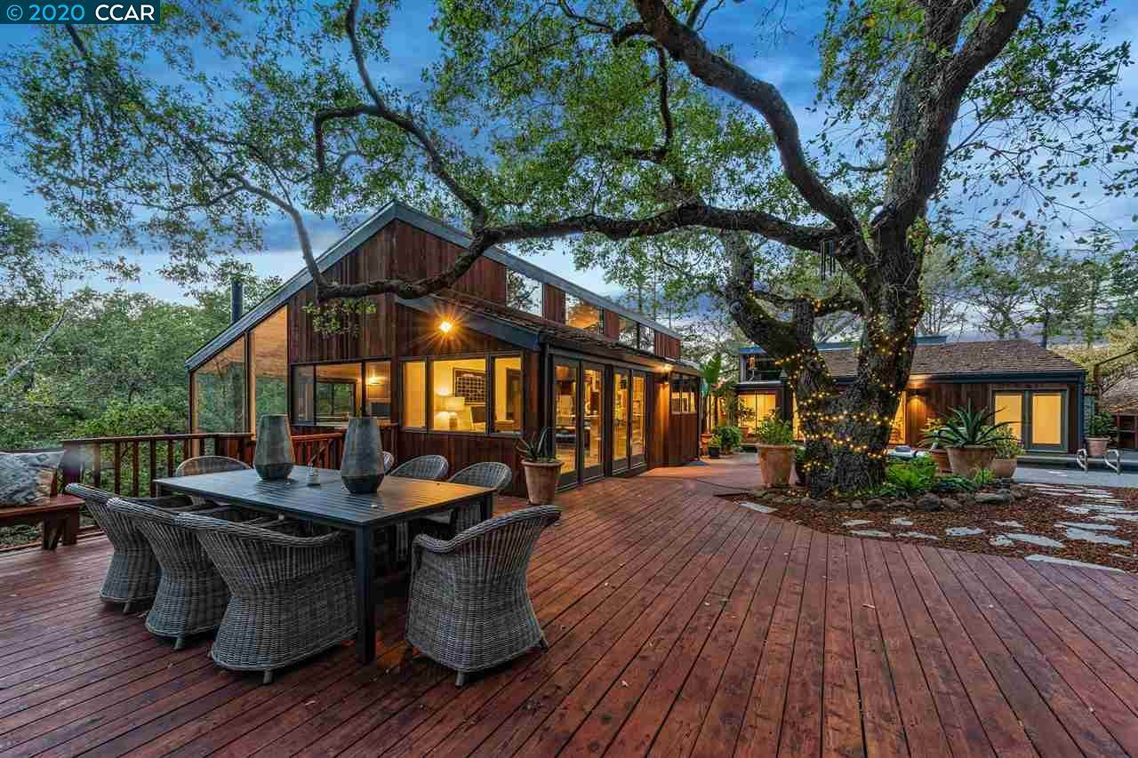 100 Oak View Terrace - Photo 1