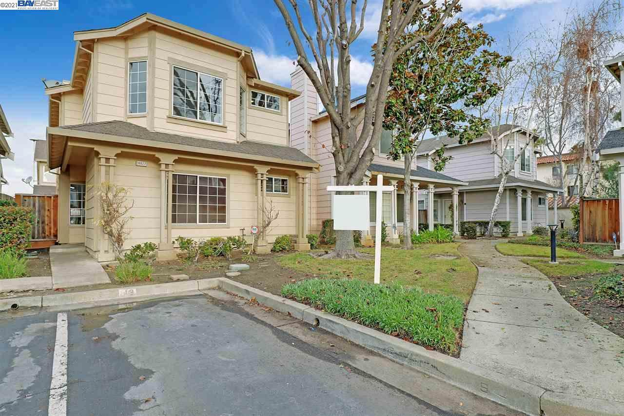 39822 Potrero Dr - Photo 1