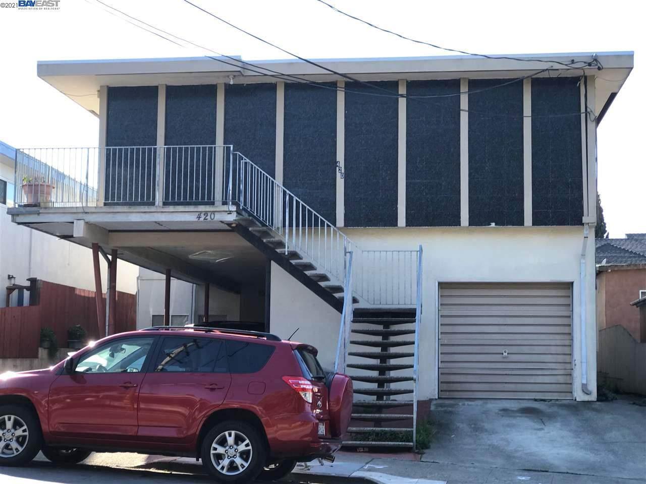 420 San Antonio Ave - Photo 1