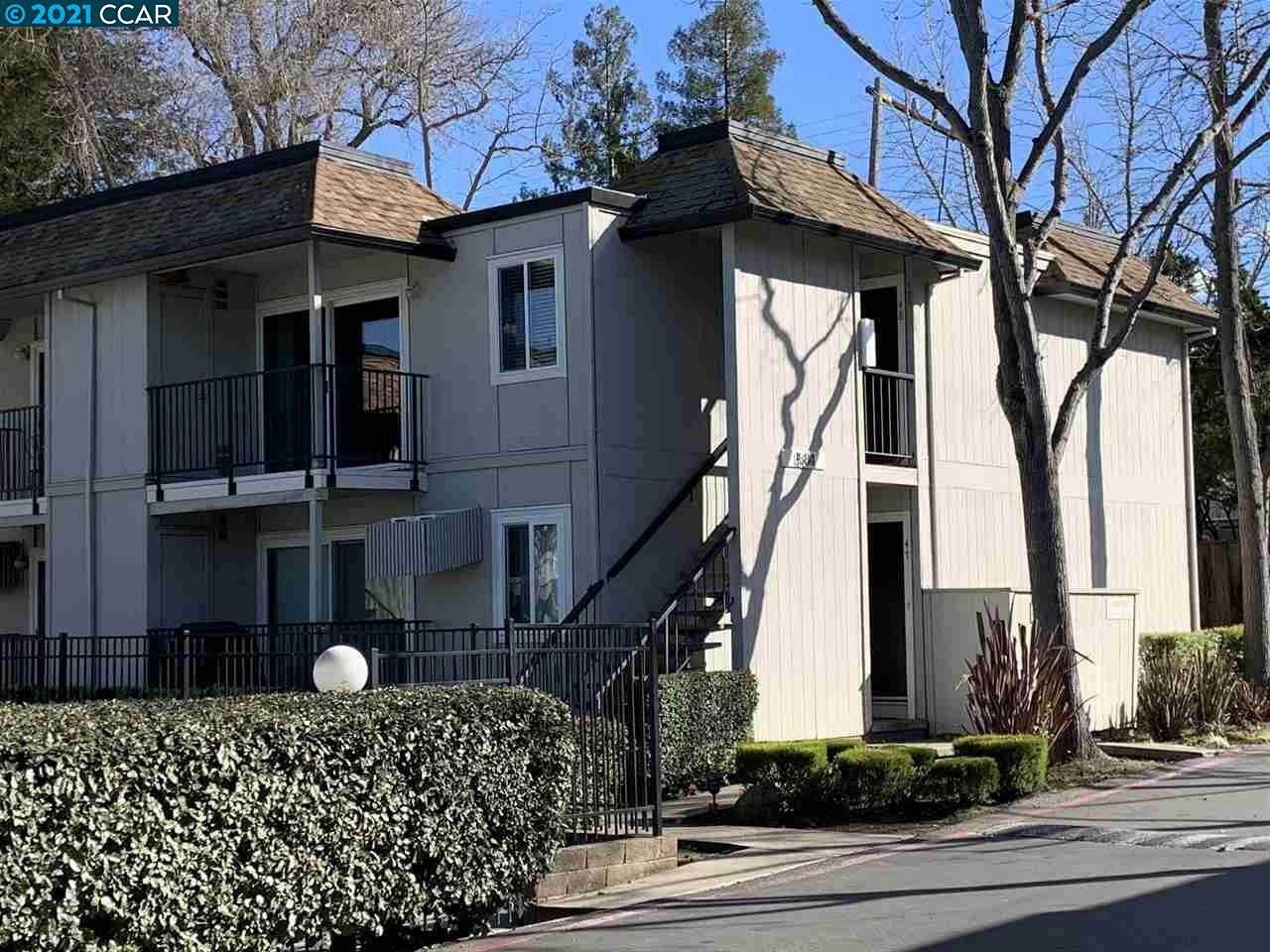 1584 Sunnyvale Ave - Photo 1