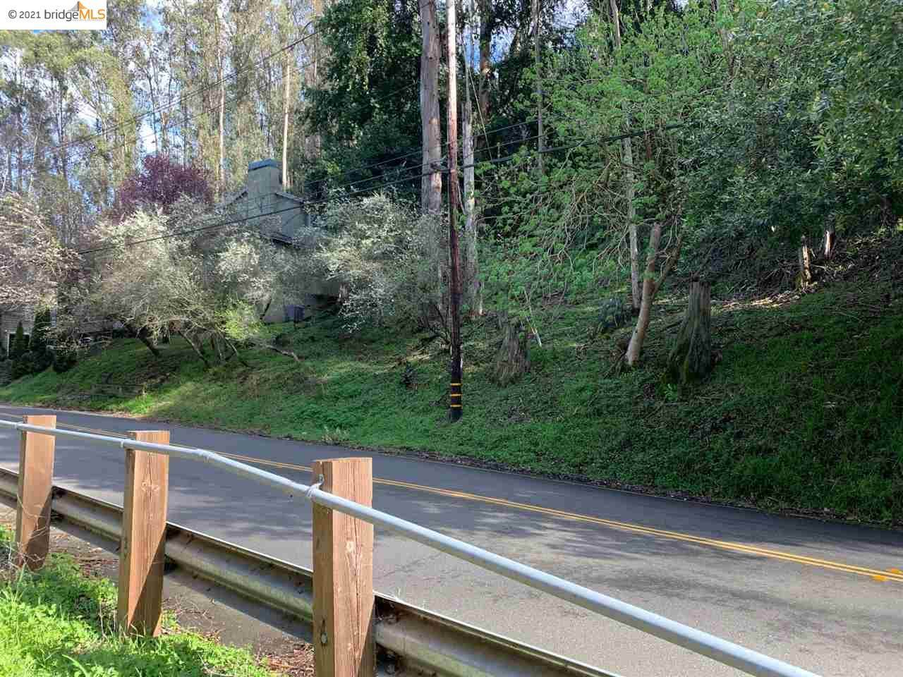 6568 Shepherd Canyon Rd - Photo 1