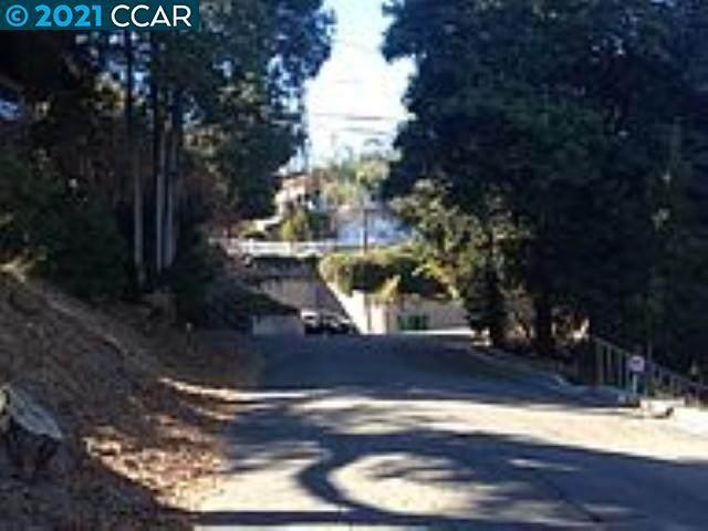 145 Kendall Ave, Crockett, CA 94525 (MLS #40949763) :: 3 Step Realty Group