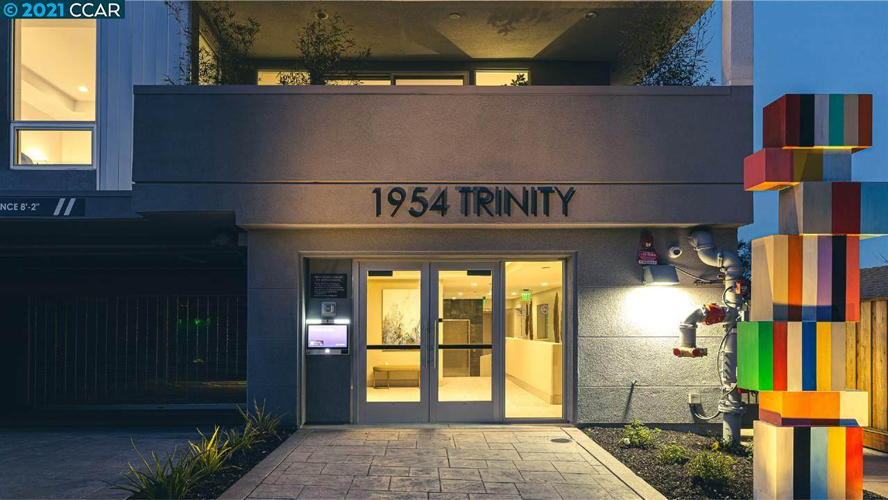 1954 Trinity Avenue - Photo 1