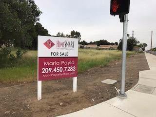 3200 E 18th Street, Antioch, CA 94509 (#ML81776955) :: Armario Venema Homes Real Estate Team