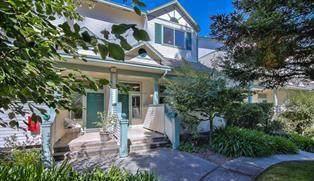 131 Claremont Terrace, Santa Cruz, CA 95060 (#ML81780963) :: Blue Line Property Group