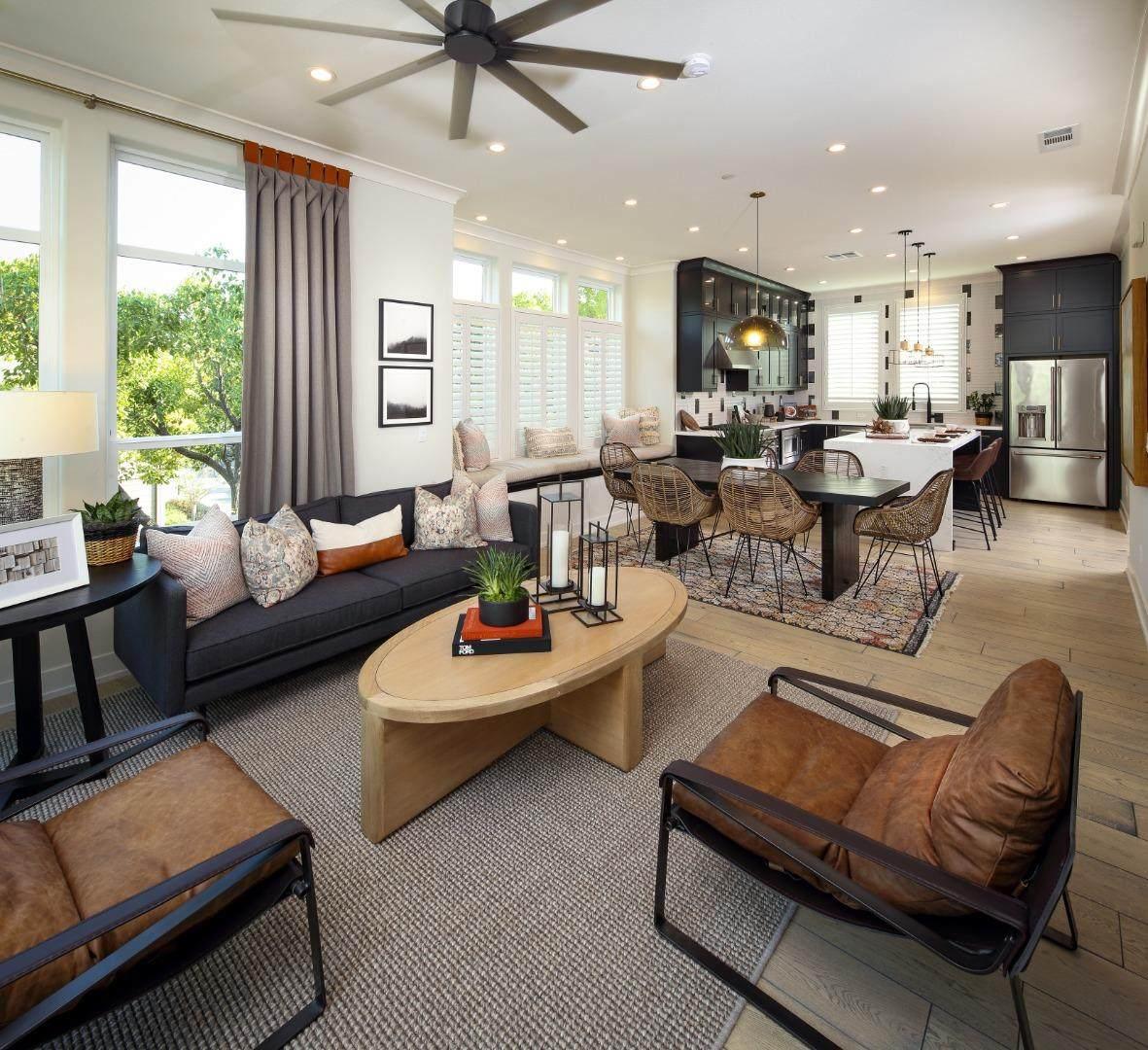 667 Agave Terrace - Photo 1