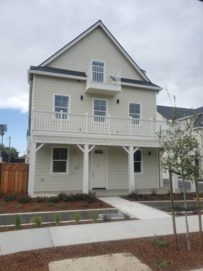 3532 Piazza Common - Photo 1