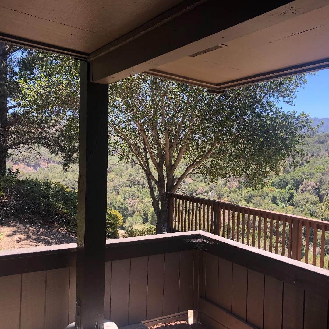 3368 La Mesa Drive - Photo 1