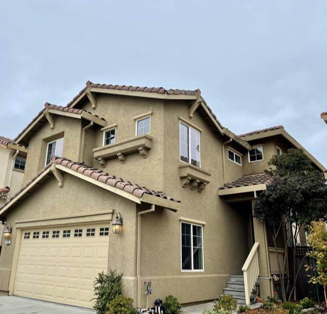 738 Arce Street, WATSONVILLE, CA 95076 (#ML81853506) :: Swanson Real Estate Team | Keller Williams Tri-Valley Realty