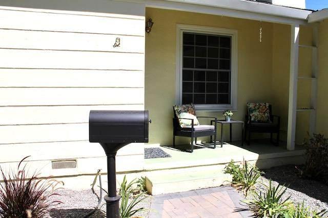 2327 Saint Francis Drive, Palo Alto, CA 94303 (#ML81853560) :: Swanson Real Estate Team | Keller Williams Tri-Valley Realty