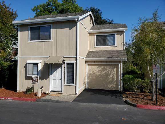 2526 Charlene Lane, Santa Cruz, CA 95062 (#ML81856336) :: Swanson Real Estate Team | Keller Williams Tri-Valley Realty