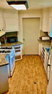 1625 Portland Avenue #0, Modesto, CA 95358 (#ML81857244) :: RE/MAX Accord (DRE# 01491373)