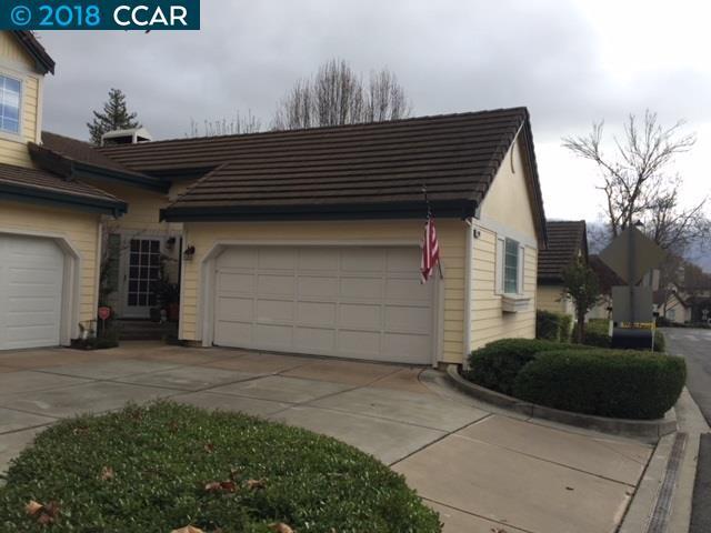 1403 Indianhead Way, Clayton, CA 94517 (#40806646) :: Estates by Wendy Team