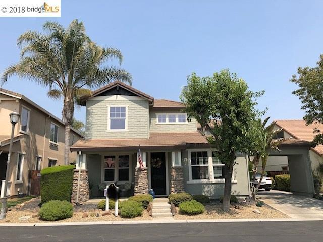 2318 Winchester Loop, Discovery Bay, CA 94505 (#40835263) :: Estates by Wendy Team