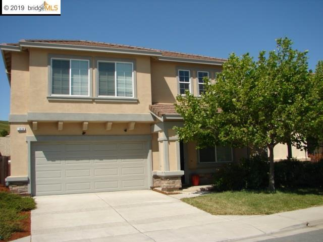 2638 Tampico Dr, Bay Point, CA 94565 (#40868856) :: The Lucas Group