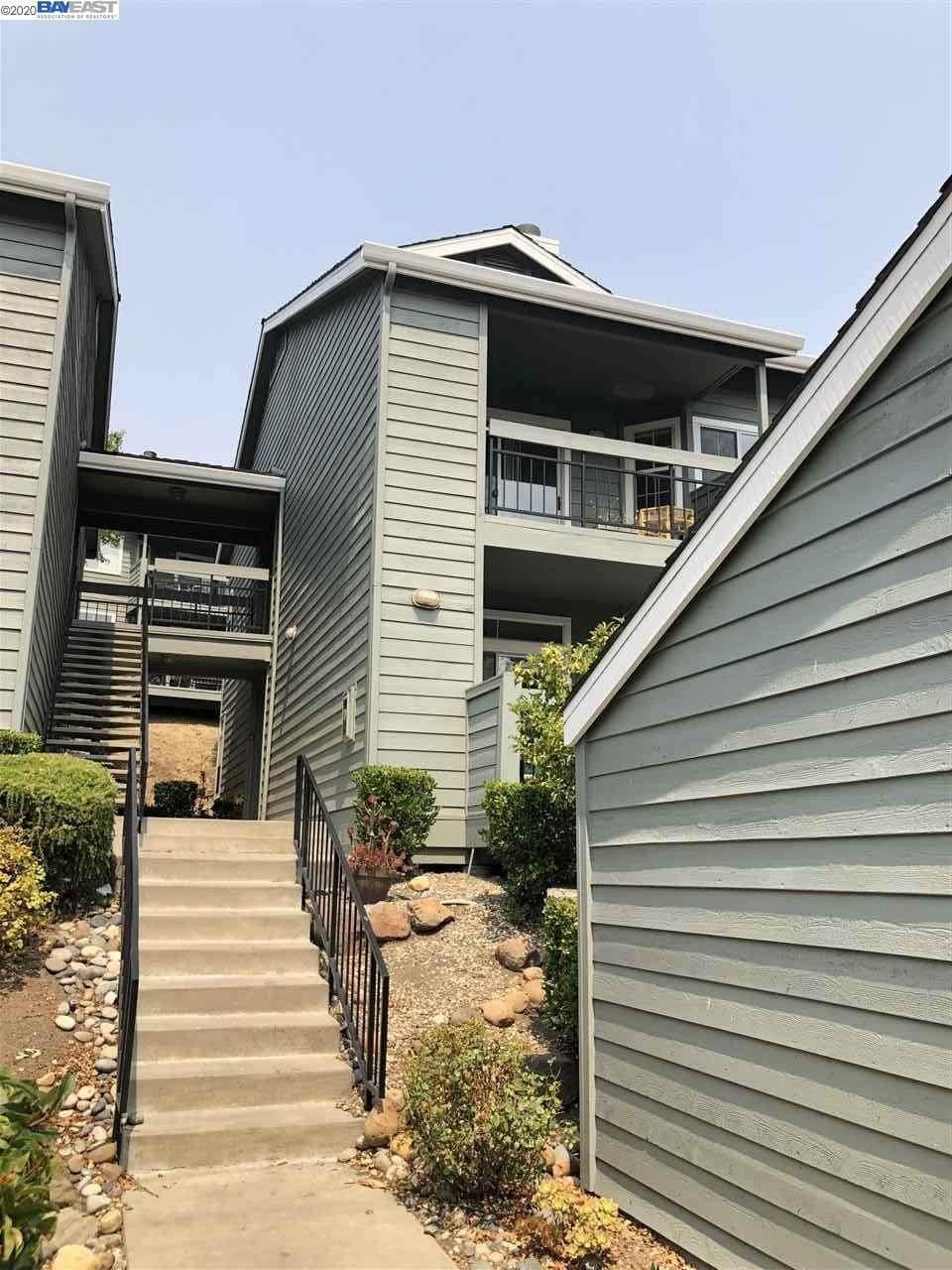 8055 Mountain View Dr - Photo 1