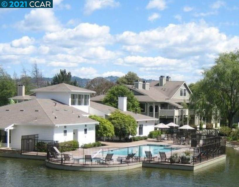 29 Lakeshore Ct - Photo 1