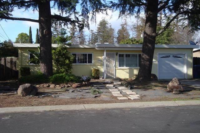 505 Sunnybrook Drive - Photo 1
