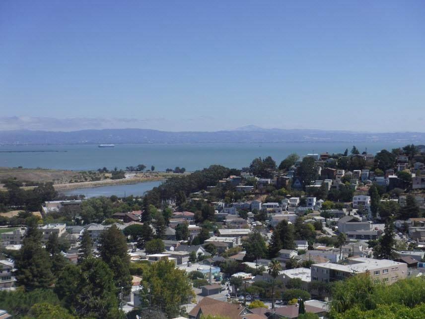 276 Sierra Point Road - Photo 1