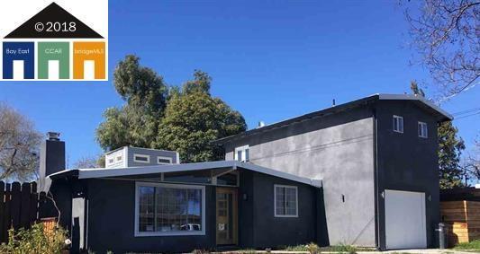 351 Bernal Ave., Livermore, CA 94551 (#40811636) :: Armario Venema Homes Real Estate Team