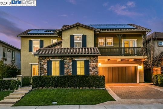 809 Maldon Ct, Danville, CA 94506 (#40811593) :: Armario Venema Homes Real Estate Team