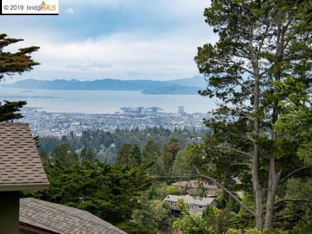 6605 Ascot Dr, Oakland, CA 94611 (#40864777) :: Armario Venema Homes Real Estate Team
