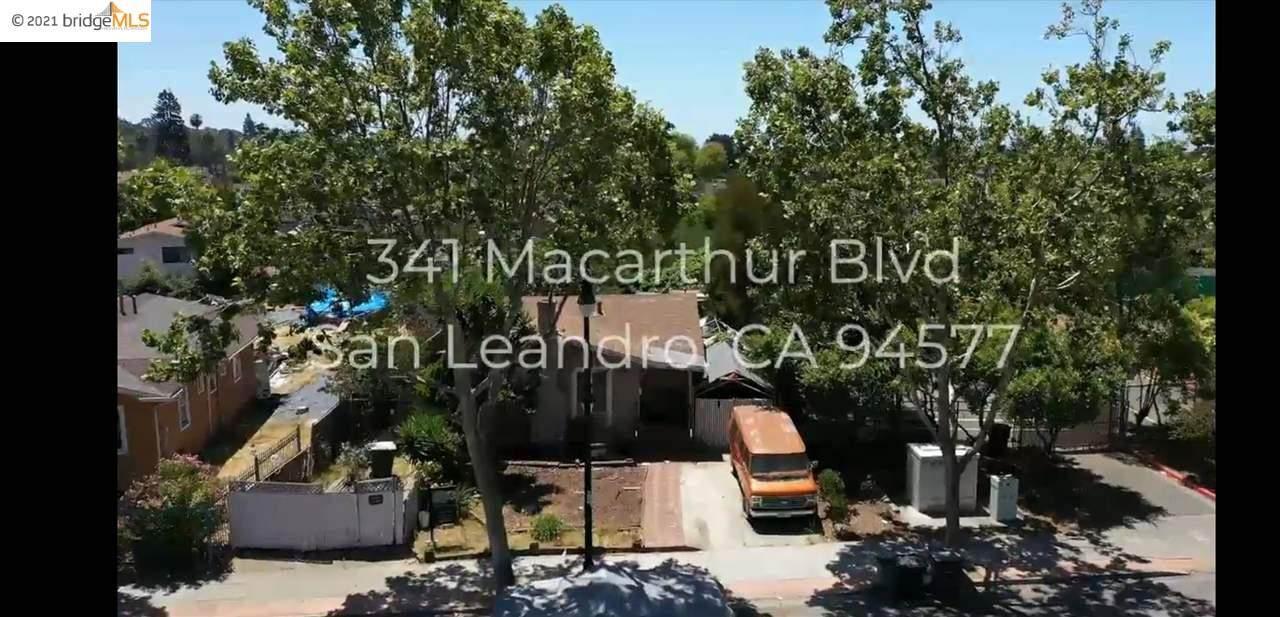 341 Macarthur Blvd - Photo 1