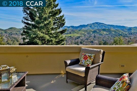 173 Rudgear Drive, Walnut Creek, CA 94596 (#40809138) :: Armario Venema Homes Real Estate Team