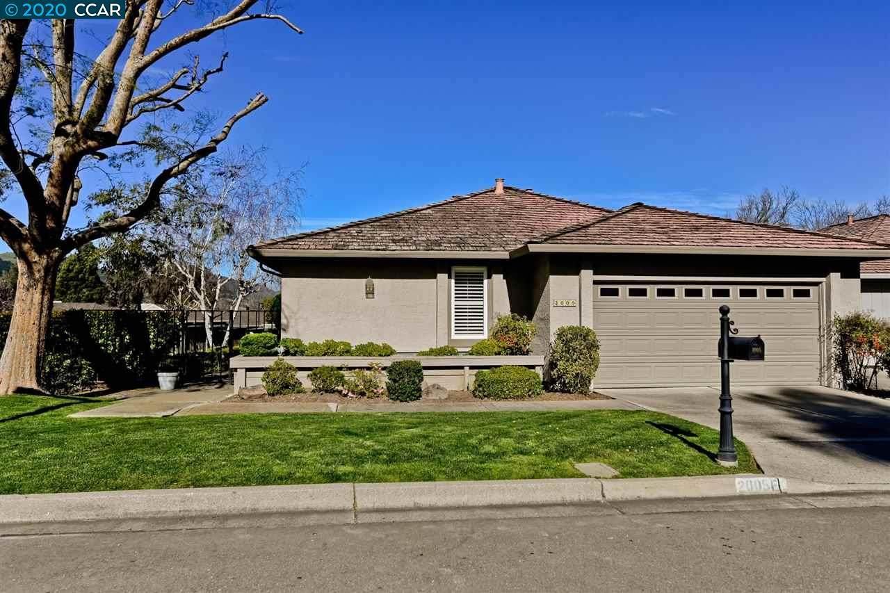 2005 Rancho Verde Cir - Photo 1