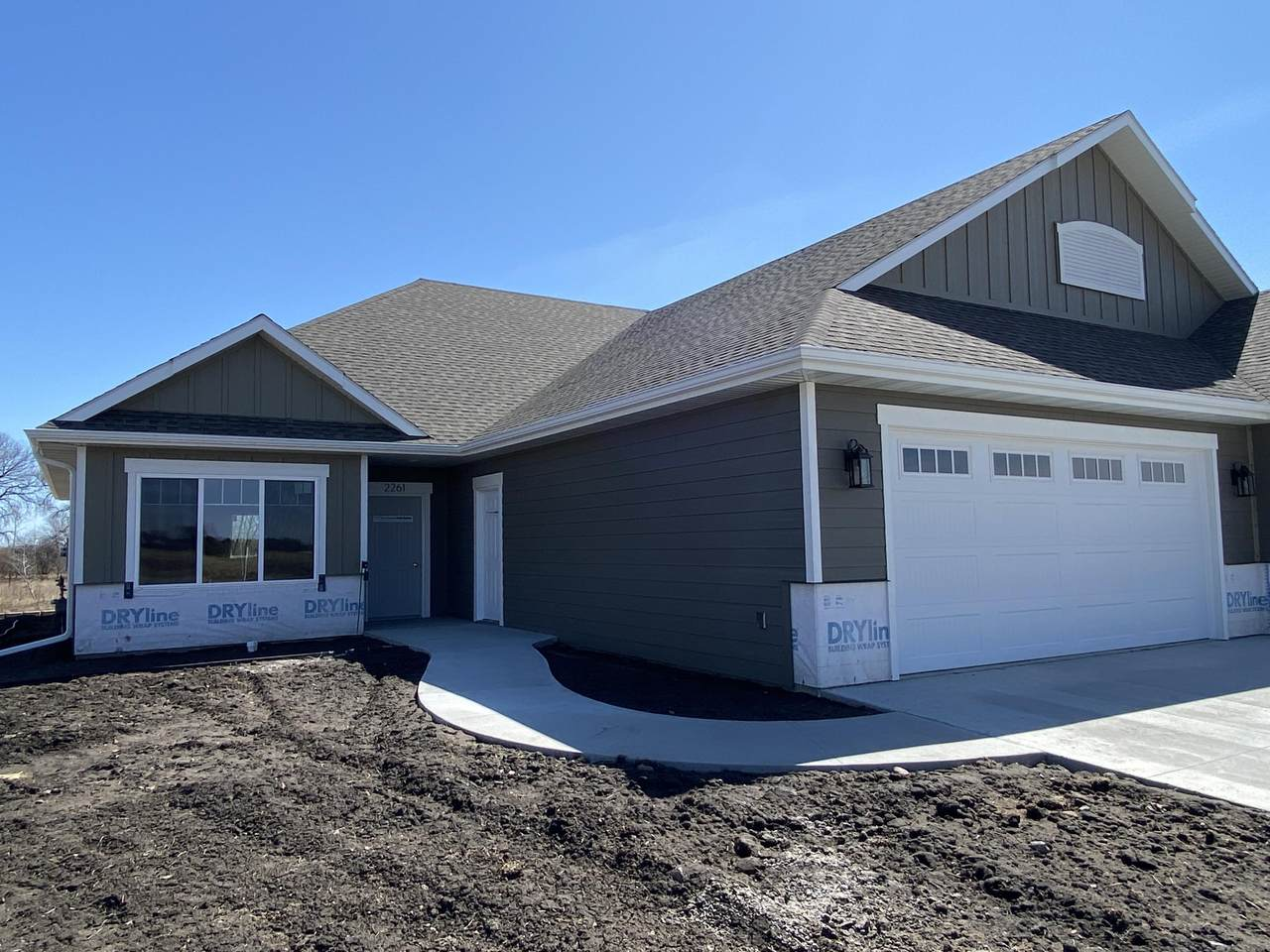TBD Sunflower Road - Photo 1