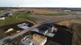 Prairie Hills Addition - Photo 14