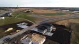 Prairie Hills Addition - Photo 13