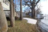 156 Lake Drive - Photo 23