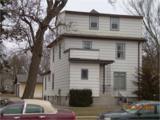 510 Medary Avenue - Photo 1