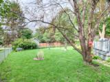 1714 Orchard Drive - Photo 57