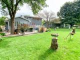1714 Orchard Drive - Photo 61