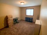 101 Edman Avenue - Photo 26