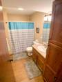 101 Edman Avenue - Photo 28