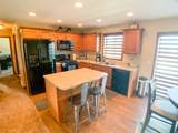 101 Edman Avenue - Photo 8