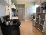 713 2nd Avenue - Photo 12