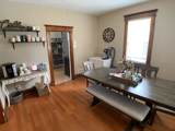 713 2nd Avenue - Photo 9