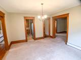 710 2nd Avenue - Photo 10