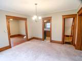 710 2nd Avenue - Photo 11